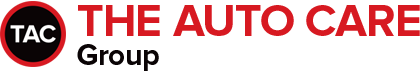 The Auto Care Group Logo