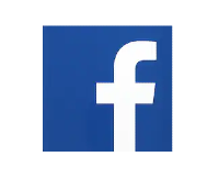 Darlington/Teesdale Tyre Facebook logo