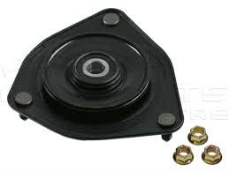 Car Suspension top strut mount Auto Care Group