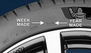 Tyre Problem Age Auto Care Group