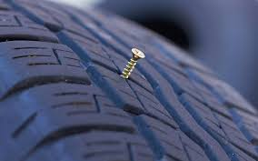 Tyre Problem Puncture Auto Care Group