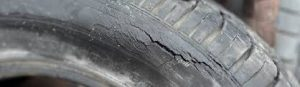 Tyre Cracking Auto care Group