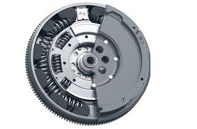 Auto Care Group Dual Mass Flywheel